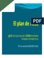El-Plan-de-ALCO2013.pdf