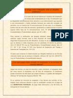arbitrario_despido