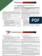 Cuadro Comparativo Ds 080 2014 EF