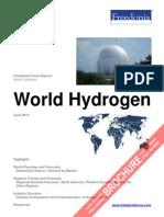World Hydrogen