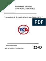 2203ActivacionCertificadosDigitalesTica1