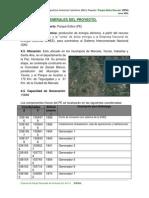 DATOS GENERALES DEL PROYECTO EOLICO (1).docx