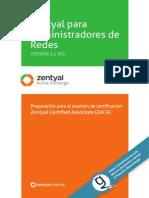Zentyal-libro-capitulo-ejemplo.pdf