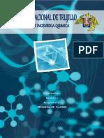 Mecanica de Fluidos-sistemas Biologicos