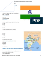 About India _ General