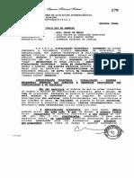 Agente Fazendarios - STF