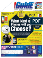 Netguide Journal ( Vol-3 , Issue-47 )