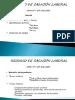 RECURSO_CASACIONLABORAL