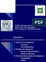 _InteligenciaURP