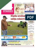 Poza Bydgoszcz nr 25