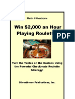 Win$2000anHourPlayingRoulette