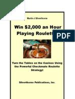 Win$2000anHourPlayingRoulette