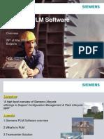 10_Belene Seminar Tc Overview