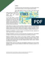 Etica [Grupo 2]