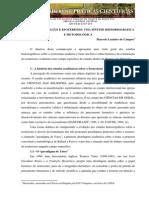 1400098177 Arquivo Comunicacao Marcelolcampos.doc