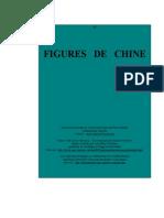 Granet - Codier - Figures de Chine