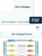 5 Creating the Linkages