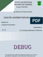 debugpaulinachacon-1222023008337787-9 (1)