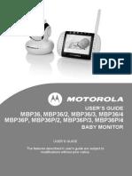 mbp36-userguide-englishv6