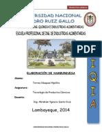 ELABORACIÓN DE HAMBURGUESA (1).docx