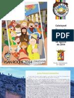 Prog San Roque 14