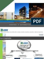 ISDE presentación v4