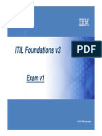 ITIL v3_2011 Exam v1 estudio.pdf