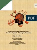 Cognicion y Sistemas de Información