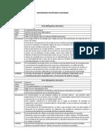 modelado de maquinas.pdf
