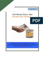 lambang unsur.pdf