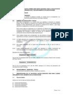 GUIA-FORMULARIO-UNICO-NACIONAL.pdf