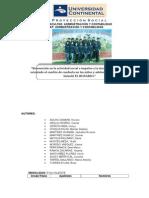 Informe Final_1era Parte