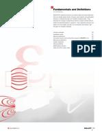 Sensores Capacitivos - Princípios.pdf