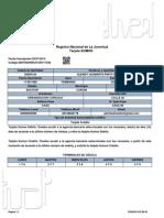 Registro Nacional de la Juventud.pdf