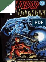 Demolidor & Batman - Olho por Olho.pdf
