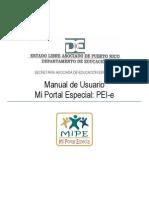 Manual Pei 2 17 2014