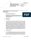 CERD General Recommendation 32_Spanish