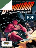 Demolidor.V1.501.HQBR.21JAN09.Os.Impossiveis.BR.GibiHQ.pdf