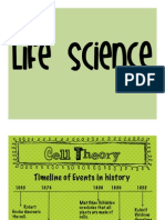 life science2