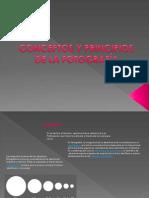 conceptosyprincipiosdelacomposicion-FOTOGRAFIA.ppsx