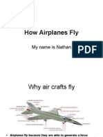 howairplanesfly-130822171324-phpapp01