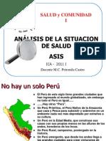 4 - ASIS Para Imprimir