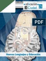Revista-Educación-y-Ciudad-No.-25.pdf