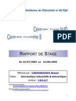 AC Centrales Energetiques 3