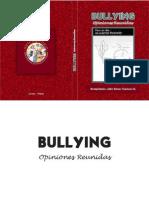 30860 Carozzo Bullying-2013 Copy Copy
