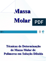 02-Massa Molar 2014