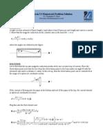 Jackson 5 3 Homework Solution