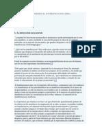 Ferenczi, Sandor - Transferencia e Introyección - Versión Digitalizada.pdf