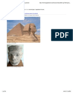 EgyptSearch Forums Kemet (Ancient Egypt) in Pictures