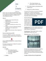 Clase 5 - Protección Pulpodentinaria y Desinfección Cavitaria